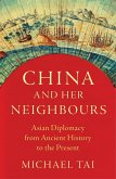 China and Her Neighbours (eBook, ePUB)