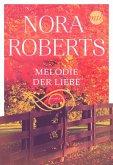 Melodie der Liebe (eBook, ePUB)
