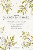 Reclams klassischer Märchenschatz (eBook, ePUB)