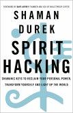 Spirit Hacking (eBook, ePUB)