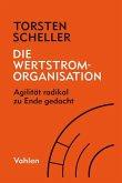 Die Wertstrom-Organisation