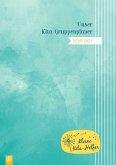 Unser Kita-Gruppenplaner 2020/2021 - Der Kombi-Kalender mit Gruppentagebuch