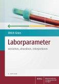 Laborparameter (eBook, PDF)
