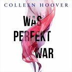 Was perfekt war (MP3-Download)