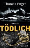 Tödlich / Henning Juul Bd.5 (Restauflage)