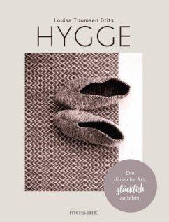 Hygge (Restauflage) - Brits, Louisa Thomsen