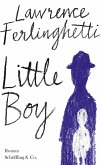 Little Boy (Mängelexemplar)