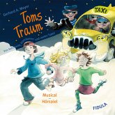 Toms Traum (MP3-Download)
