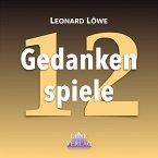 Gedankenspiele 12 (MP3-Download)