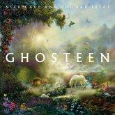 Ghosteen (2cd)