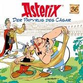 36: Der Papyrus des Cäsar (MP3-Download)