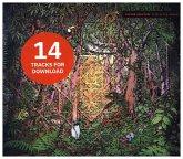 Fire In The Jungle (Cd+Mp3)