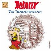 17: Die Trabantenstadt (MP3-Download)