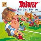 08: Asterix bei den Briten (MP3-Download)