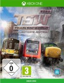 Train Sim World 2020: Collector's Edition (Xbox One)
