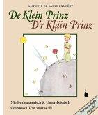 De Klein Prinz / D'r kläin Prìnz