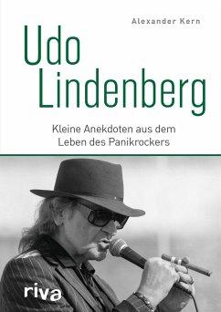 Udo Lindenberg - Kern, Alexander