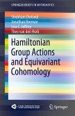 Hamiltonian Group Actions and Equivariant Cohomology (eBook, PDF)