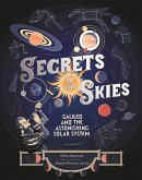 Secrets in the Skies