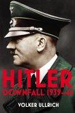Hitler: Volume II