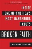 Broken Faith (eBook, ePUB)