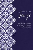 Made in His Image (eBook, ePUB)