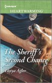 The Sheriff's Second Chance (eBook, ePUB)