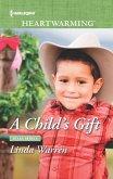 A Child's Gift (eBook, ePUB)