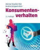 Konsumentenverhalten (eBook, PDF)