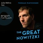 The Great Nowitzki (MP3-Download)