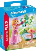 PLAYMOBIL® 70247 Prinzessin am Teich