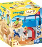PLAYMOBIL® 70340 Kreativset