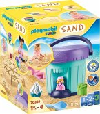 PLAYMOBIL® 70339 Kreativset