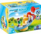 PLAYMOBIL® 70270 Wasserrutsche