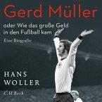 Gerd Müller (MP3-Download)