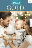 Bianca Gold Band 54 (eBook, ePUB)