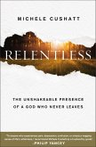 Relentless (eBook, ePUB)