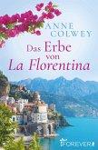 Das Erbe von La Florentina (eBook, ePUB)