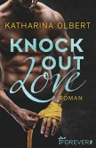 Knock out Love (eBook, ePUB)