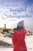 Inselglück im Schneegestöber (eBook, ePUB)