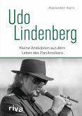 Udo Lindenberg (eBook, PDF)
