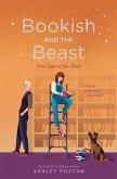 Bookish and the Beast (eBook, ePUB)