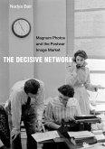 The Decisive Network (eBook, ePUB)