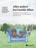 Alles anders bei Familie Biber (eBook, PDF)
