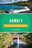 Hawai'i Off the Beaten Path® (eBook, ePUB)