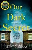Our Dark Secret (eBook, ePUB)