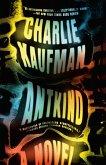 Antkind (eBook, ePUB)