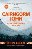 Cairngorm John (eBook, ePUB)