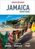 Insight Guides Pocket Jamaica (Travel Guide eBook) (eBook, ePUB)