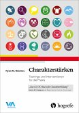 Charakterstärken (eBook, PDF)